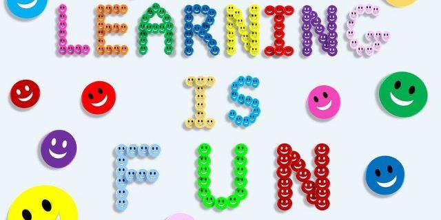 Tips Pintar Berbahasa Inggris Di Sekolah