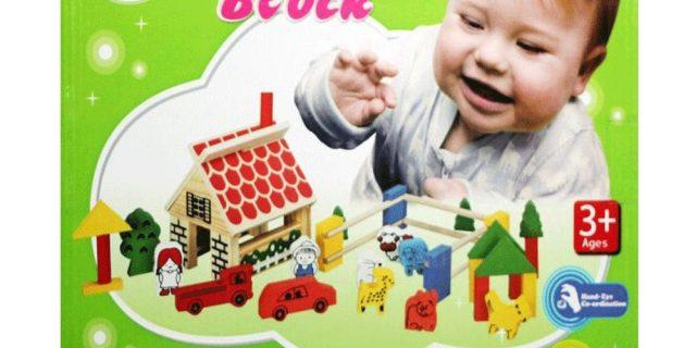 Cara Memilih Mainan Edukasi Di Pusat Grosir Mainan Anak