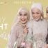 Keuntungan Belanja Hijab Mewah Di Hijabenka.com
