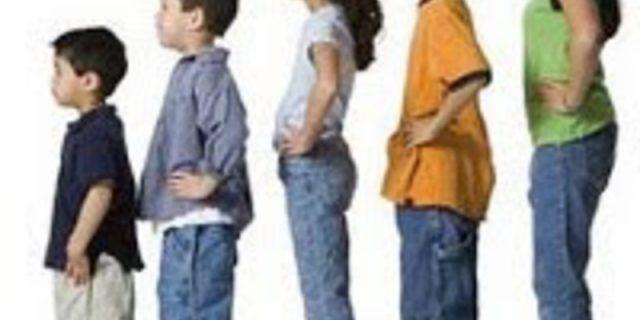 Menjadi Ibu Bagi Anak Puber